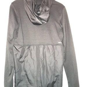 adidas Jackets & Coats - Athletic Jacket